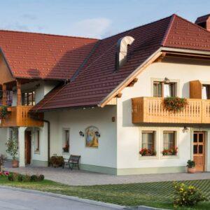 Penzion Kaps, Bled, Slovinsko