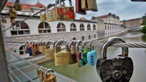 Bezpečnost ve Slovinsku