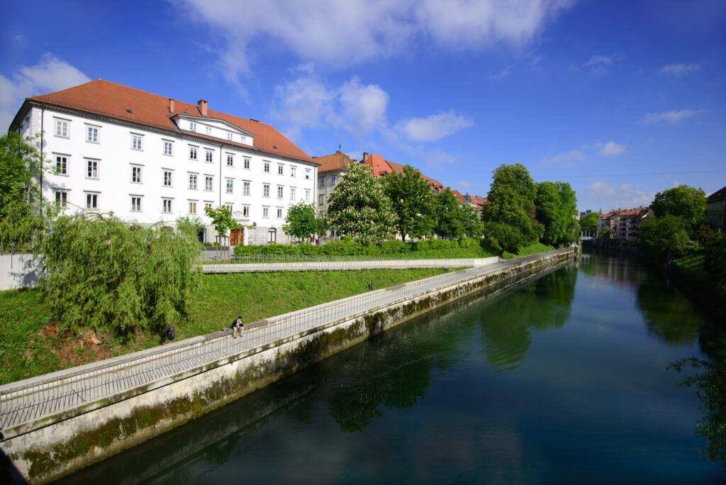 Apartmány Zois, Lublaň, Slovinsko
