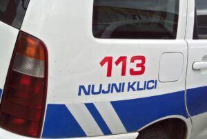 Důležitá čísla ve Slovinsku