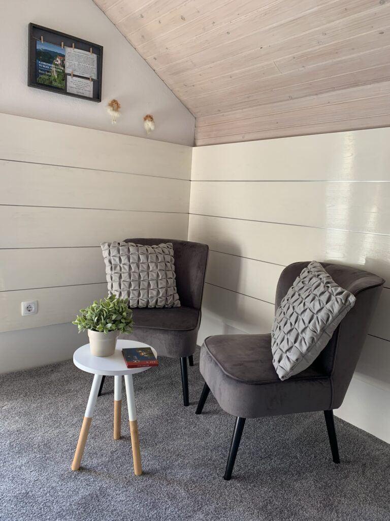 Apartmány Hana, Bled, Slovinsko