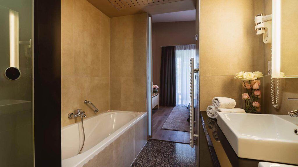 Hotel Sotelia, Terme Olimia, Slovinsko